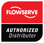 FLS-Distributor-logo-English